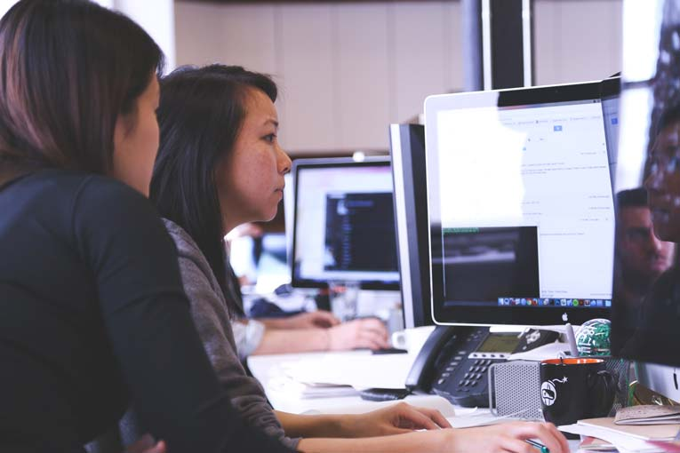 ZIP Code API | Best Alternatives to the USPS API