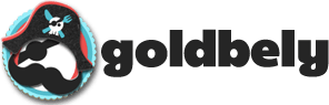 Goldbely