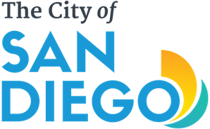 City of San Diego.com